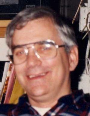 1989-11-xx-ra-9.5-Casimir-18b-Keith-Robin