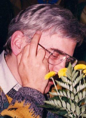 1989-11-xx-ra-BookTour-Montreal-11a-Robin