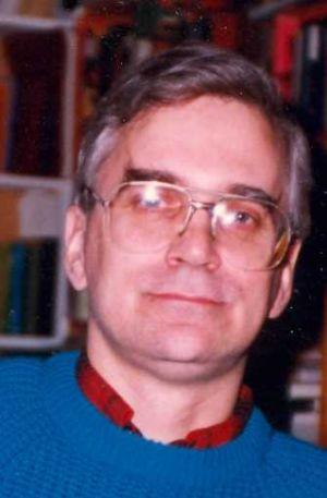 1989-12-robin-001b