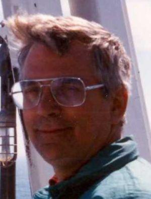 1991-07-xx-ra-NFLD-2032d-Ferry-to-go-13hrsl