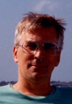 1991-07-xx-ra-NS-005a-Ferry-Sydney-Nfld-Robin