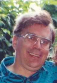 1992-06-Kath+Pat-Gavigan-Robin-01d