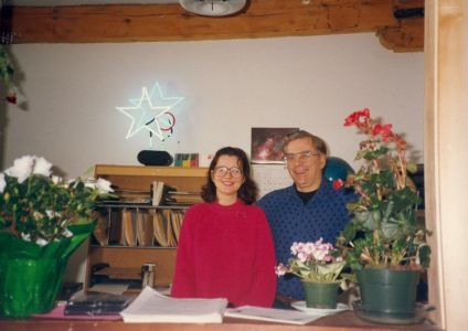 1994-07-Star-Centre-Caroline-and-Robin