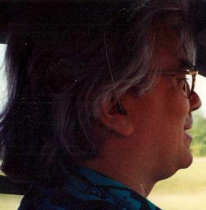 1994-07-xx-ra-001a-Tor-Robin-in-Car