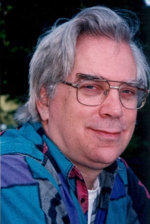 1994-09-xx-ra-0040d-Toronto-Robin