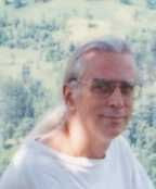 1997-09-India-13-31a Maharastra-Robin