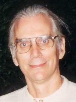 1997-10-India-15-06a Delhi Vedic Astrology Robin-Vanay Aditya