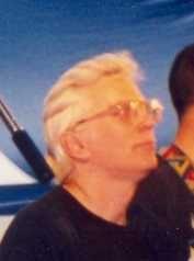 1998-07-Hillside Festival Guelph 0002d