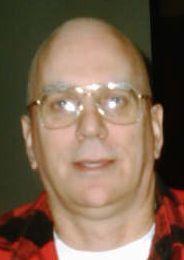 2005-01-04-ra- Bald 1