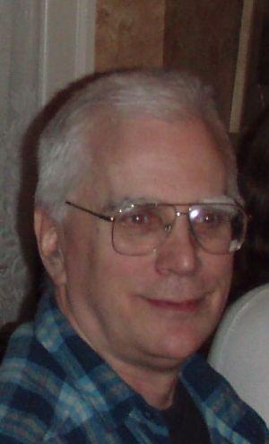 2007-0304-Robin