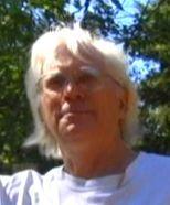2007-09-19-PDVD 065
