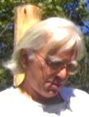 2007-09-19-PDVD 099