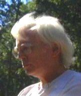 2007-09-19-PDVD 147