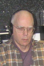 2008-01-11-IMG 7072