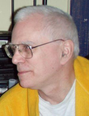 2008-02-02 051a -Robin