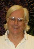 2008-0906-ra-robin -Barrie Psychic Fair
