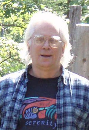 2008-0922 27 Woodhenge-Equinox Robin-2007-02