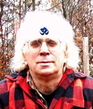 2008-1026-086 Woodhenge