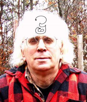 2008-1026-086a Woodhenge
