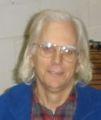 2008-Nov-Robin-Aurora