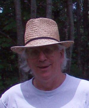 2009-08-woodhenge-2