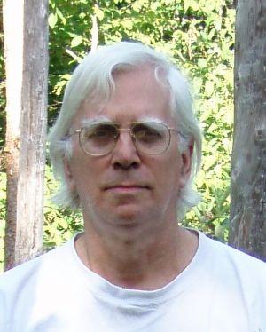 2009-08-woodhenge-