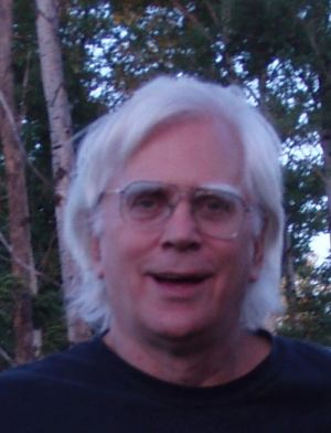 2009-09-03-woodhenge
