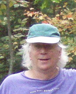 2009-09-Woodhenge