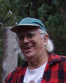 2009-0928-wh 0004