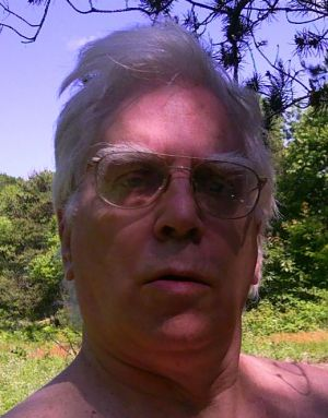 2011-0614-wh-ra-planting-woodhenge