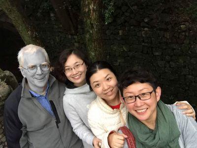2015-04-HangZhou04