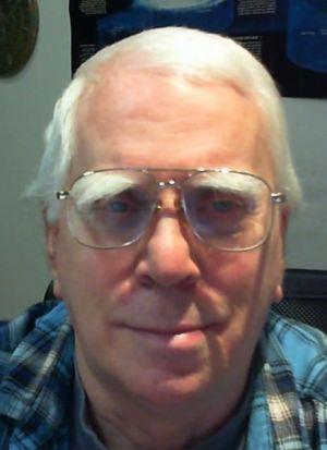 2020-04-10 02h17 23-Robin-in-office