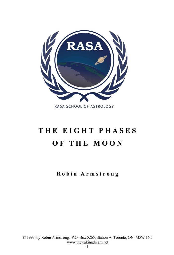 This image has an empty alt attribute; its file name is RASA01-02-Moon-Phases_Page_0-cut-701x1024.jpg